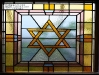 palmers-green-southgate-synagogue-5